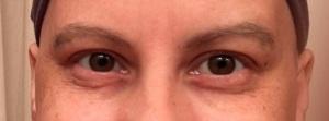 eyebrows 1
