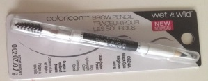 Wet-n-Wild-Color-Icon-Black-Ops-Brow-Pencil-Review